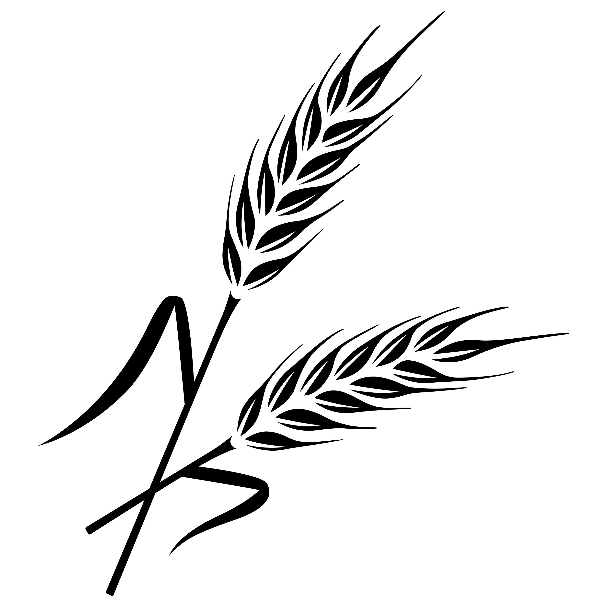logo_hh-01